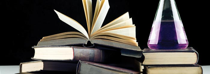 Where to find literature reviews